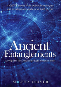 AncientEntanglements front cover only